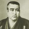 日本最後の内乱、西南戦争と西郷隆盛