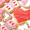 バレンタイン♥ランプシェード/Valentine ♥ lampshade
