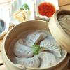 【HKDL】香港ディズニーランドのレストラン予約方法!メール文も公開!【2020】
