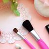 化粧品検定3級の試験結果を公開!得た知識とは?