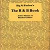 Big Al Pavlow's The R & B Book A Disc-History of Rhythm & Blues