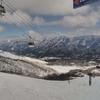 【栂池高原スキー場】白馬で随一の広大なスキー場