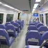 (乗車レポート)台北駅と台湾桃園国際空港を結ぶ「桃園メトロ(MRT)空港線」