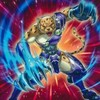 公式で『剣闘獣』デッキが公開!