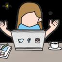 茶々子のアラフォー専業主婦プログラミング学習・転職ブログ