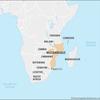 (アフリカ紛争)紛争に過激派参入、モザンビークで何が?