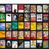 Kindle unlimited は何をもたらすのか