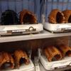 食器乾燥機でグラブ(グローブ)乾燥させる・軽くする方法