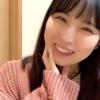 小島愛子SHOWROOM配信まとめ  2020年12月2日(水)  【11月と歌唱力決定戦を振り返る配信】(STU48 2期研究生)
