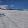 【池の平温泉スキー場】縦にも横にも広いスキー場
