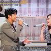 【動画】森崎ウィンがうたコン(9月10日)に登場!「First Love」をMayJとコラボ!