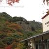 Nov. 7, 2015 職場の旅行で小豆島観光