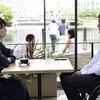 5分でわかる!菅田将暉主演『dele ディーリー』第5話のネタバレ&考察