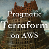 「Pragmatic Terraform on AWS」のTwitterでの評判まとめ