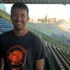 昨シーズンまで1年FC東京でプレーしていたイタリア人DFカニーニが3部パルマに移籍しました。