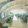 2016年最高10の空港