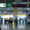 JR東日本 大崎駅から南部労政会館への道順(往路)を画像つきでご説明いたします。