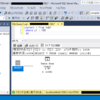 【第4回】基本から始める SQL Server【SQL GUI ツール】
