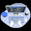 「プログラミング」って何?|用語の意味を徹底解説