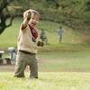 4歳次男、発達障害の診断を受けることになりそうです。
