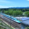 【お得な切符】北海道の鉄道6日間乗り放題で12,000円【でもタイミングがオカシイと思う】