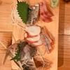 【足立佑介東京日記】産地直送の品川駅近くにあるお魚屋さん