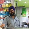 インド人は本当にターバンを巻いているのか?《思い込み》のコラム