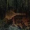 情報共有と情報秘匿  公開鍵 RSA暗号とは?
