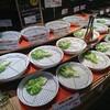 #459 豆腐美味しい