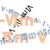 コード進行の作り方・アレンジ方法について【DTM】