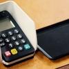 マクドナルドでクレジットカードが使えるように!さらには電子マネーも