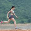 痩せるに必要な運動量は?