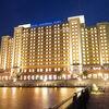 【Hotels.com】ホテルズドットコムでお得にホテル予約する方法!ポイントサイト経由!