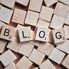 【運営報告】はてなブログを1ヶ月間運営した感想と運営結果(PV数、読者数、収益)