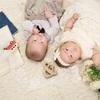 双子妊娠中でも入れる共済保険!実際40万円返ってきたお話