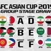 2019年「AFCアジアカップ」が激アツ!目がはなせません!