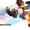 Blizzard Entertainment, Inc - Overwatch
