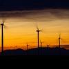 再エネ開発もなかなかつらいよ。再生可能エネルギー発電所建設の課題。