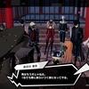 【ペルソナ5S】京都ジェイルクリア! 善吉さんマジお父さん!