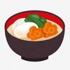 【2018大晦日】戯れ言――年越し蕎麦と雑煮について【2019正月】