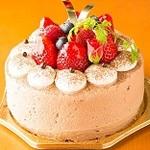 【2019年版】名古屋で注目のバレンタインスイーツ!チョコレートがおすすめのケーキ屋さん12選
