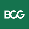 【例文付き】BCGの志望動機の作り方【使いやすい特徴も解説】