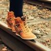 ブーツや靴を脱いだら足くさい原因と対策これで人前で脱げる