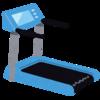 【ウォーキングで痩せるのは、結構大変だ!…と感じた話②……消費カロリー計算法】#221