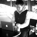 【Catch the moment】ネットビジネスで稼ぐ本質を教えるブログ