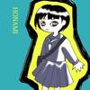 HP小説「Michele's story」キャラクター解説1