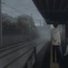 【シュタインズ・ゲート ゼロ】(Steins;Gate 0) アニメ 12話 考察 まゆりの歌の由来はタイムパラドックスでは?