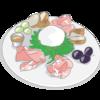 【アメリカ生活】美味しいイタリア料理をいただきました!