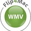 Flip4MacでWMVを再生する際のプチチップス