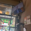 【日本より安い!タイのコスパ最強寿司】超オススメ!美味しいシャコ刺身と寿司がお腹いっぱい食べれるお店!!